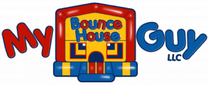 Bounce house rental port st lucie, water slide rental port st lucie, FL